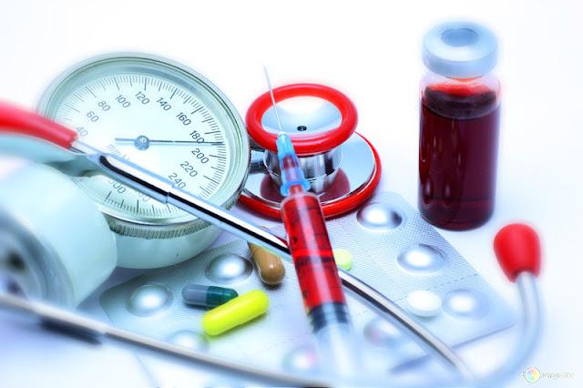 Κατεπείγουσα έγκριση σε νέο επαναστατικό φάρμακο, που σκοτώνει τα καρκινικά κύτταρα σε ασθενείς τελικού σταδίου  %25CE%25B1%25CF%2581%25CF%2587%25CE%25B5%25CE%25AF%25CE%25BF%2B%25CE%25BB%25CE%25AE%25CF%2588%25CE%25B7%25CF%2582%2B%25283%2529