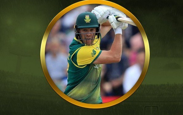 PSL Drafting; AB de Villiers bought Lahore Qalandar