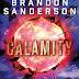 Calamity - Brandon Sanderson [Reckoners #3]