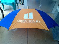 Payung Promosi, Payung Golf, Payung Standart, Payung Lipat 3, Payung Souvenir Perusahaan, Payung murah, Payung grosir, sablon payung