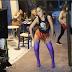 Anitta revela que sofre preconceito por rebolar e fazer plástica