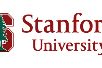 Những khóa học tuyệt vời từ Stanford, học trực tuyến, hoàn toàn miễn phí!