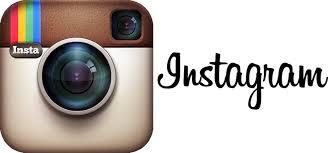 70 مليون صورة يومياً على إنستغرام