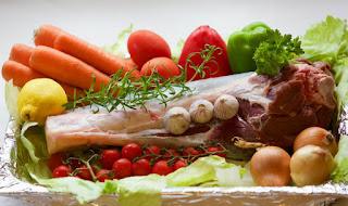 manfaat vitamin B1 untuk kesehatan tubuh thiamin