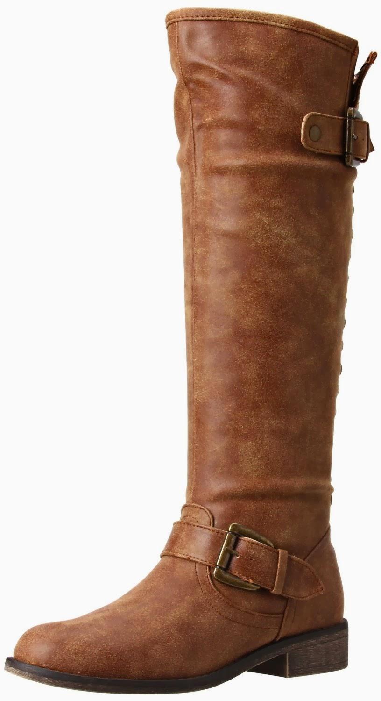 Madden Girl Women S Cactuss Boots