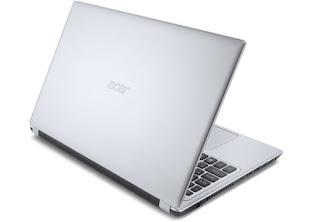 Download Drivers Acer V5-471P For Windows 8 64bit