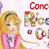 Winx Club 'Ricette a Colori' Contest for Italy!