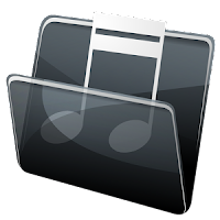 EZ Folder Player Apk