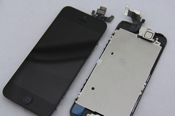 linh-kien-thay-man-hinh-iphone-6-6s-6-plus