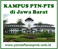 https://www.pendaftaranpmb.web.id/2017/12/daftar-ptn-pts-di-jawa-barat.html