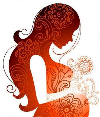 272f088f7 Existuje jedno nejmenované fórum pro - především - těhotné a mateřsky  založené ženy. Ano, je to Modrý koník. Je to taková sociální síť, která  supluje ženské ...