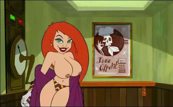 Betty Sue Porn 14
