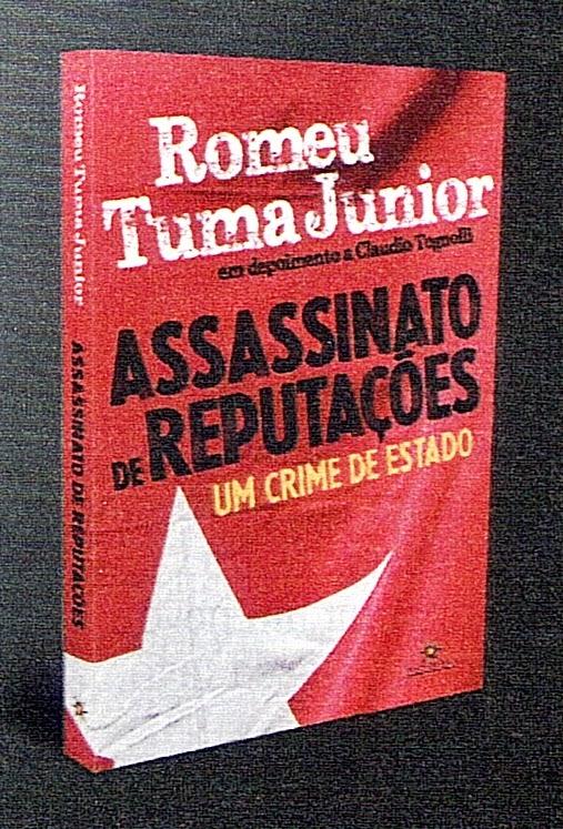 Livro romeu tuma jr pdf