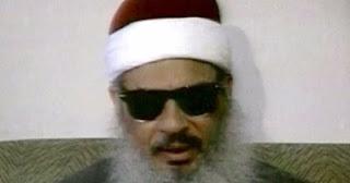 وفاة الشيخ عمر عبدالرحمن: أشهر إسلامي في السجون الأمريكية
