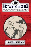 http://editionsbaleine.fr/558-laarck-caulaincourt-custine-etc.html