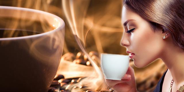 kolay kahve tadımı, kahve tadımı çeşitleri, Www.KahveKafe.Net