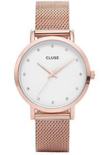 montre-femmes-bracelet-cuir-acier-interchangeable