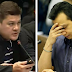 "Vice Mayor Paolo Duterte: ""The Law of Karma will Operate Especially to those with Evil Intent"""