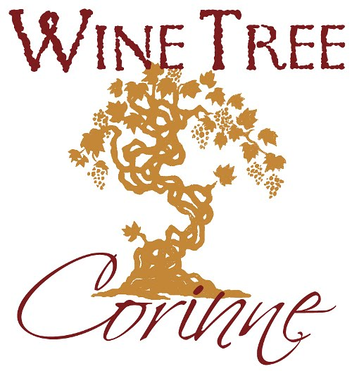 Wine Tree Farm
