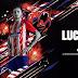 Así es la nueva equipación del Atlético de Madrid