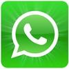 images - Aplicativos de mensagens prometem substituir o SMS.