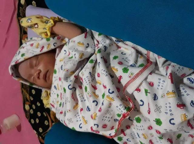 Kasus Dugaan Penculikan Bayi Ternyata Rekayasa, Istri Oknum Anggota Brimob Bone Bakal Terseret Masuk Bui