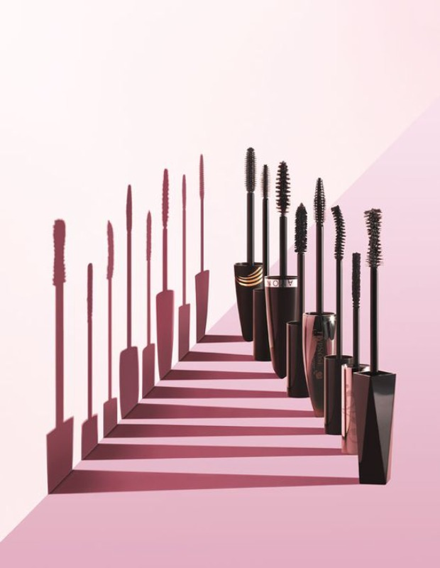 Ioanna's Notebook - Top-5 Mascaras under 10 euro - Οι 5 καλύτερες μάσκαρα κάτω από 10 ευρώ