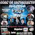 ► Gran Re Lanzamiento Emisora Salsa En La Web