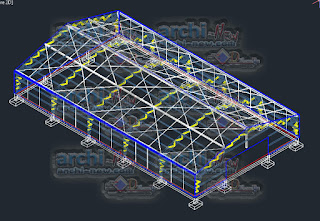 download-autocad-cad-dwg-file-3d-hangar-breeding-ground