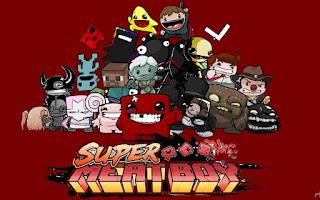 super meat boy download full version