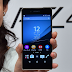 Sony Xperia Z4 Philippines Price and Release Date Guesstimate, Complete Specs, Features