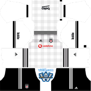 2018 2019, Beşiktaş Fantastik dls fts forma süperlig logo dream league soccer 2019, dream league soccer 2018 logo url, dream league soccer logo url, dream league soccer 2018 kits, dream league kits dream league Beşiktaş Fantastik 2018 2019 forma url, Beşiktaş Fantastik dream league soccer kits url,dream football forma kits Beşiktaş Fantastik