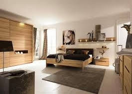 Decoración de un cuarto