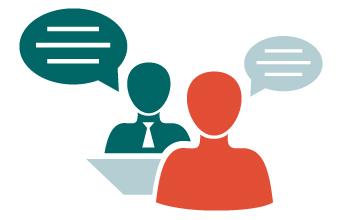 EMP#11 - Germany Employment VISA Interview Questions