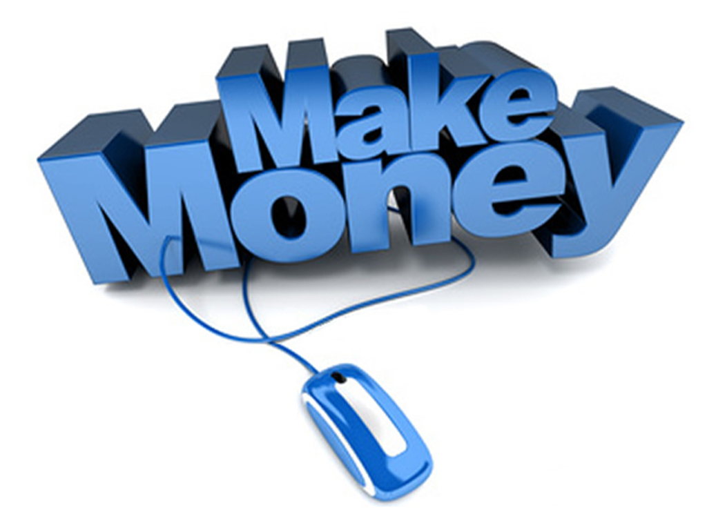 how to make money selling on the internet