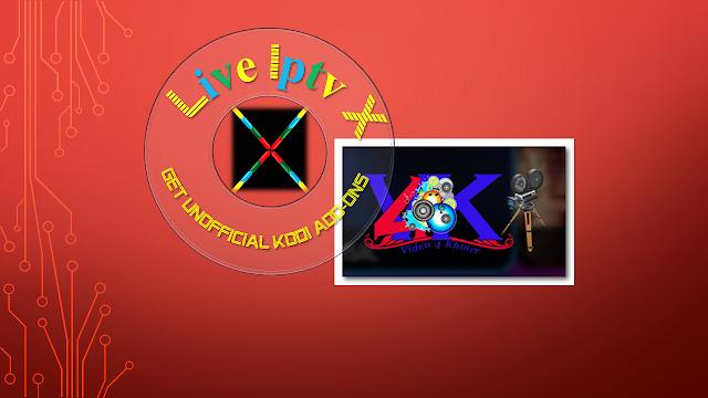 video4Khmer