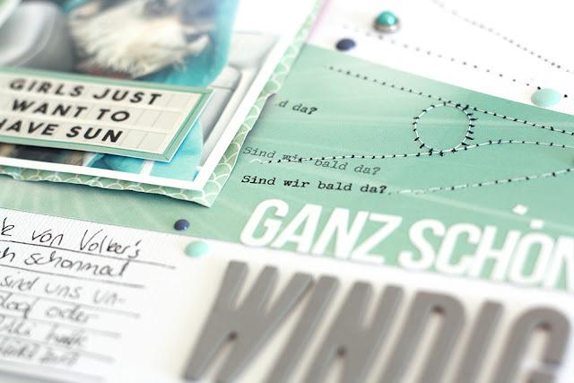 https://danipeuss.blogspot.com/2017/07/ganz-schon-windig-layout-mit-dem.html