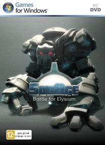 SunAge Battle for Elysium Remastered PROPER-CODEX