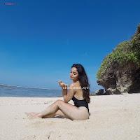Tridha Choudhury in Bikini Exclusive .xyz Pics Gallery (3).jpg