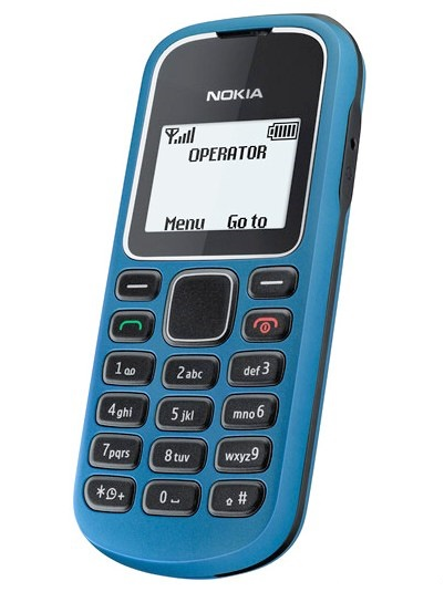 Nokia 1280 (rm-647) Flash File Latest Version Free Download
