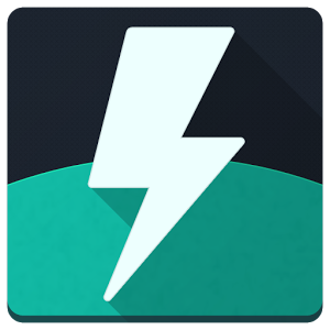 Download Manager for Android v5.09.12011 [Unlocked] [Latest]