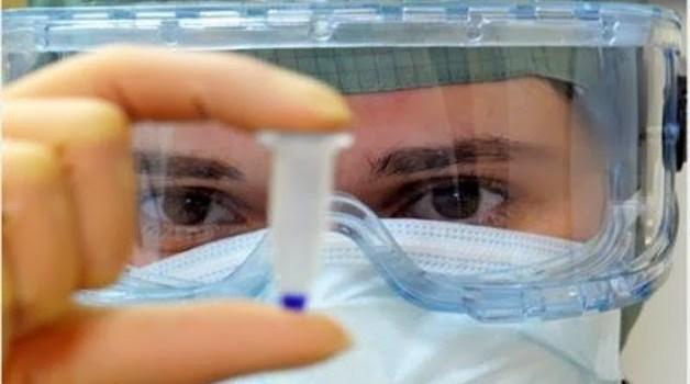 Image result for Médicos genetistas identifican 90 trastornos de ADN de los enfermos, que provocan síntomas a través de alteraciones en los sistemas inmunológico y nervioso de estos pacientes.