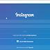 تحميل برنامج انستقرام للكمبيوتر بجميع المميزات Instagram