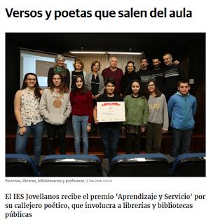 http://www.elcomercio.es/gijon/versos-poetas-salen-20171219000425-ntvo.html