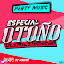 Party Music Especial Otoño 2018 (Jose Maria Bravo & Dj Tamimi)