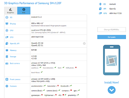 Samsung-Galaxy-J1-SM-J120F-2016