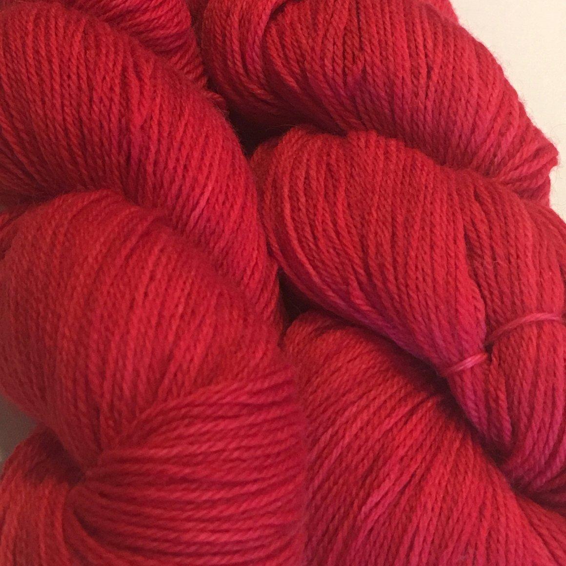 Louisa Harding :Knitting book #10: Hummingbird 45/%OFF