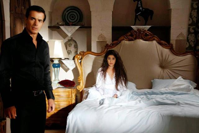 Seriale Online: Legea Pamantului episodul 5, Legea pamantului film serial turcesc (Adini Kalbime Yazdim) Legea pamantului ep 5 rezumat online.