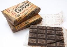 Kandungan dan Nutrisi yang Ada di Dalam Kakao (Cokelat)