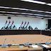التربية تعلن انتهاء الاجتماع الخاص بطلبة الوقفين بالتوصية بتعديل القرار رقم 58
